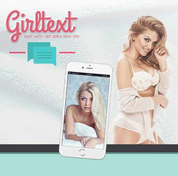 GirlText